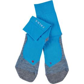 Falke RU4 Running Socks Herren osiris